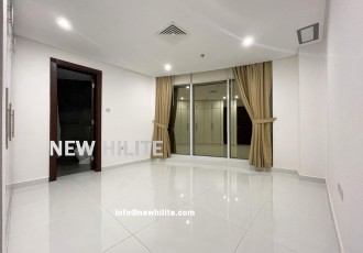 penthouse for rent in salmiya (7)