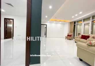 penthouse for rent in salmiya (8)