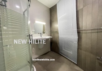 penthouse for rent in salmiya (9)