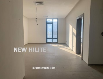 apartment for rent in abu futaira (6)