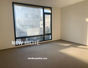 apartment for rent in abu futaira (1)