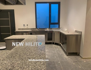 duplex for rent in abu fataira (7)