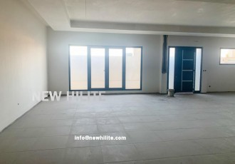 floor for rent in abu fataira (1)