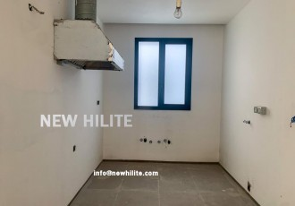 floor for rent in abu fataira (3)