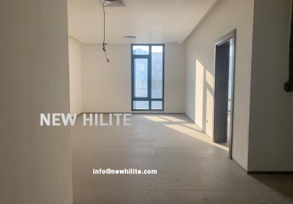 floor for rent in abu fataira (4)