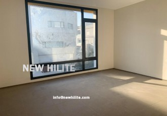 floor for rent in abu fataira (5)