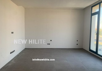 floor for rent in abu fataira (6)