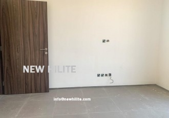 floor for rent in abu fataira (9)