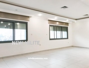 3bedroom apartment for rent in Salwa (1)