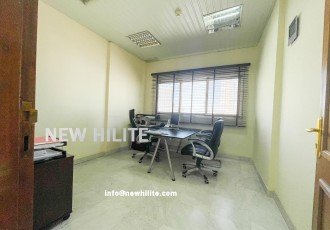 office for rent in kuwait city (12)