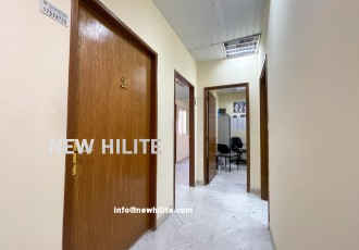 office for rent in kuwait city (5)