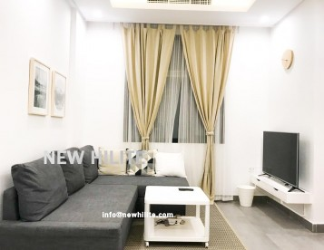 furnished apartment for rent in salmiya (1)