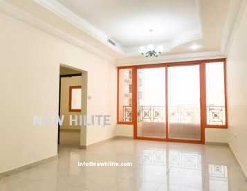 apartment with balcony for rent in kuwait (2)