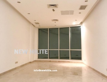 sea view apartment for rent in salmiya (3)