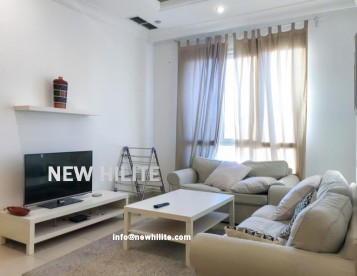 2bedroom furnished apartment for rent in salmiya (1)